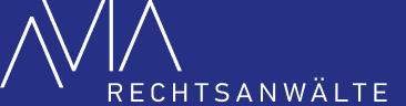 Avia Rechtsanwälte Baden bei Wien